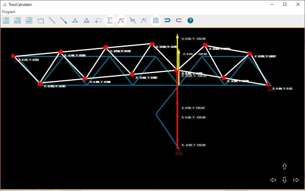Elektron - przykład aplikacji webowej opakowanej przez Electrona i uruchamianej jako program desktopowy