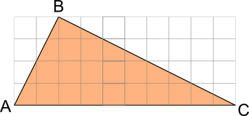 Pole powierzchni